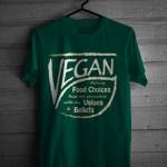 inspiring vegan quotes