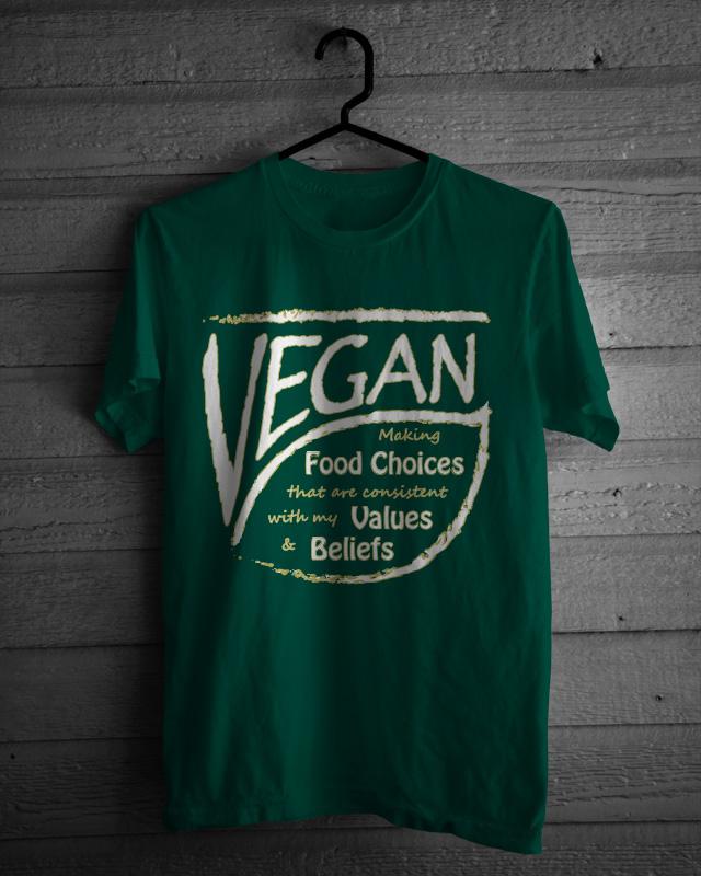 vegan to me t shirt inspirational vegan tee vegan cow