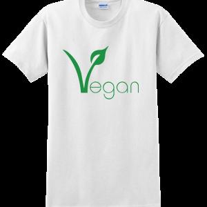 Vegan-white-mock-up