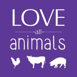 animal rights t shirts
