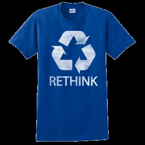 Rethink-Royal-Blue