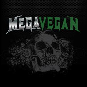 funny vegan t shirts